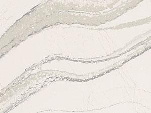 Cambria Brittanicca 3 CM Polished