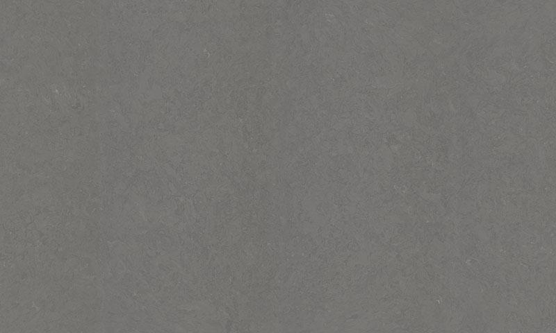 Cambria Carrick 3 CM Polished