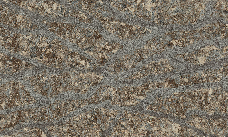 Cambria Helmsley 3 CM Polished