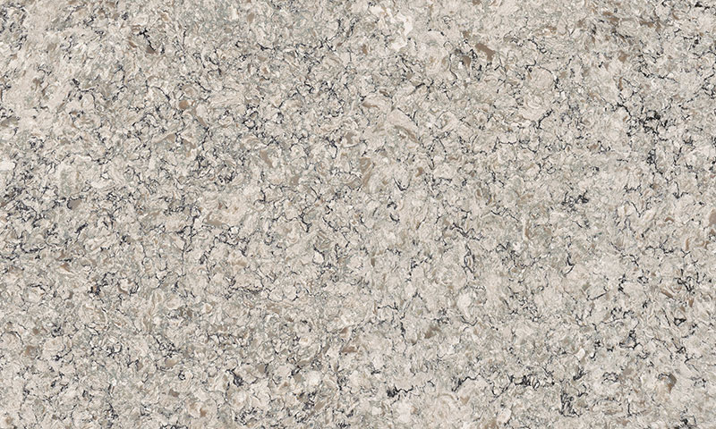 Cambria Praa Sands 3 CM Polished