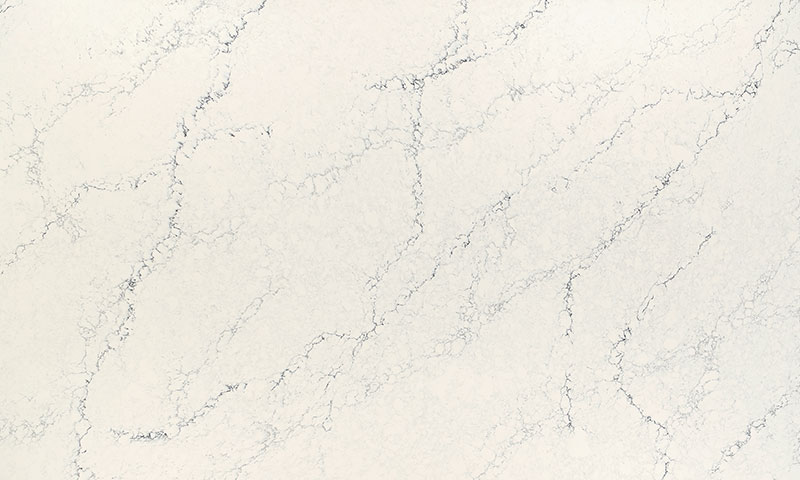 Cambria Sutherland 3 CM Polished