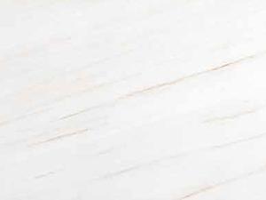 Bianco Lasa 12mm Lucidato