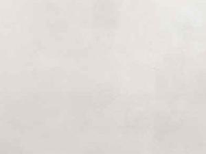 Bianco Assoluto 12mm Lucidato