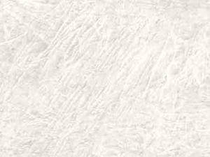 Cristallo 12mm Lucidato