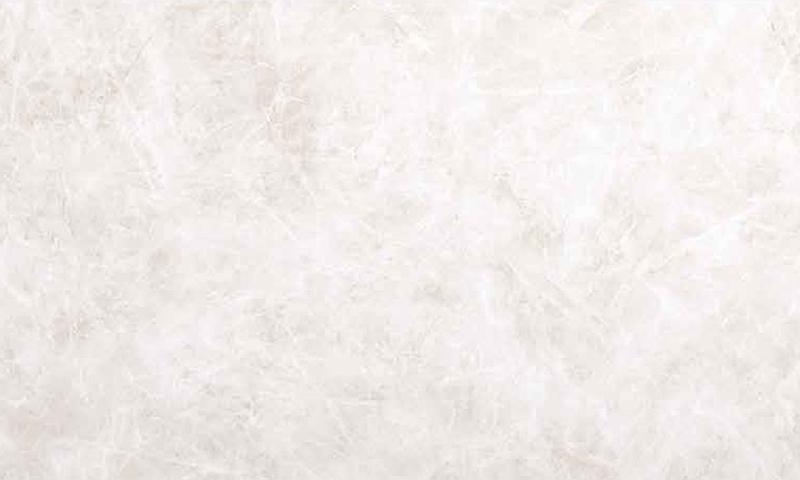 Diamond Cream 12mm Lucidato
