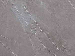 Pietra Grey 12mm Lucidato
