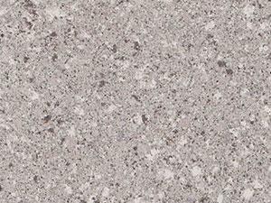 Alpina White 3 CM Polished