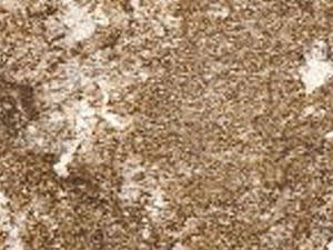 Brown Persa 3 CM Polished