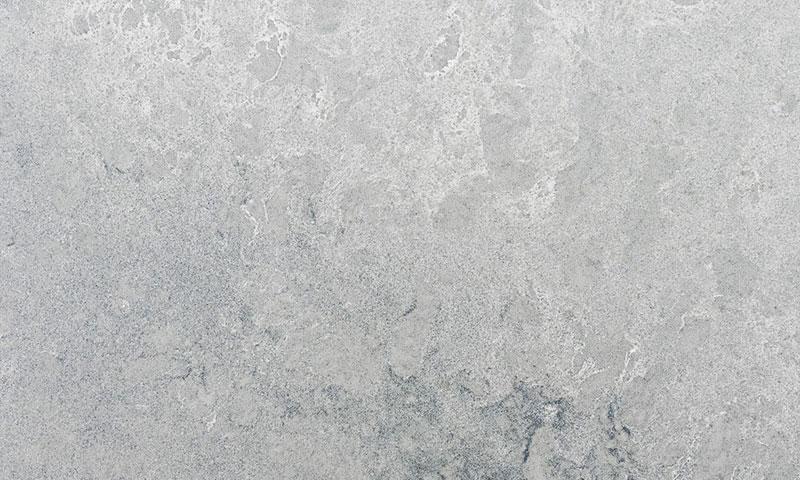 Caesarstone Airy Concrete 3 CM Concrete