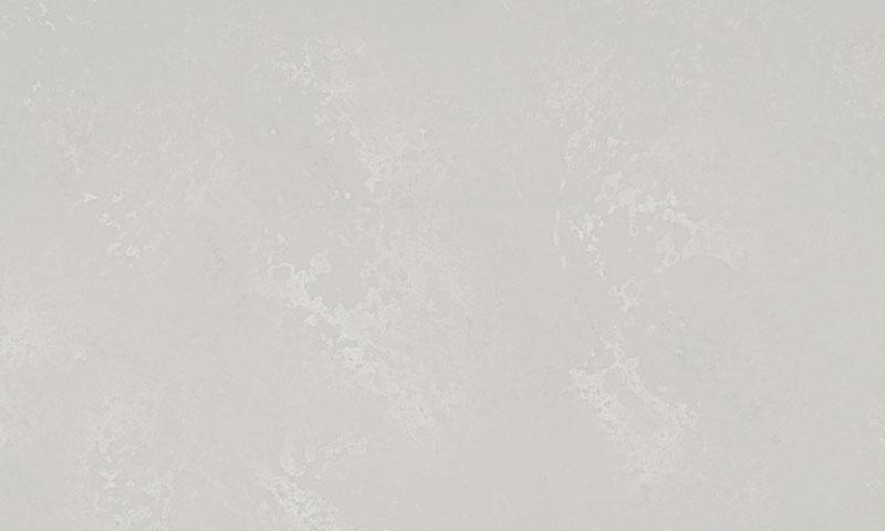 Caesarstone Cloudburst Concrete 3 CM Concrete