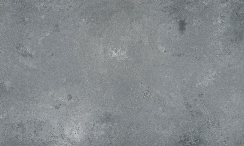 Caesartone Rugged Concrete 3 CM Concrete