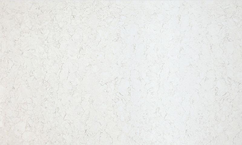 Minuet 3 CM Brushed or Polished