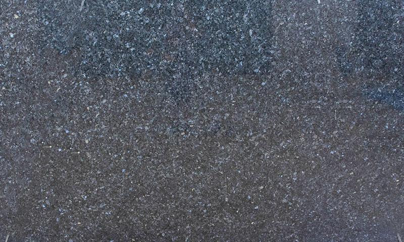 Blue Pearl 3 CM Polished