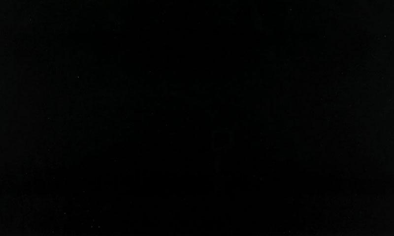 Cambrian Black 3 CM Antiqued