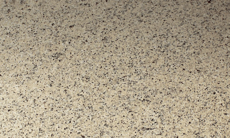 Crema Pearl 3 CM Polished