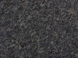 Graphite Grey 3 CM Polished