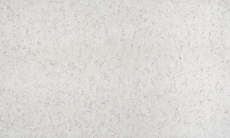 Blanco Orion 3 CM Polished