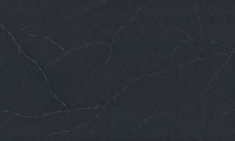Charcoal Soapstone 3 CM Suede