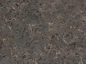 Copper Mist 3 CM Polished