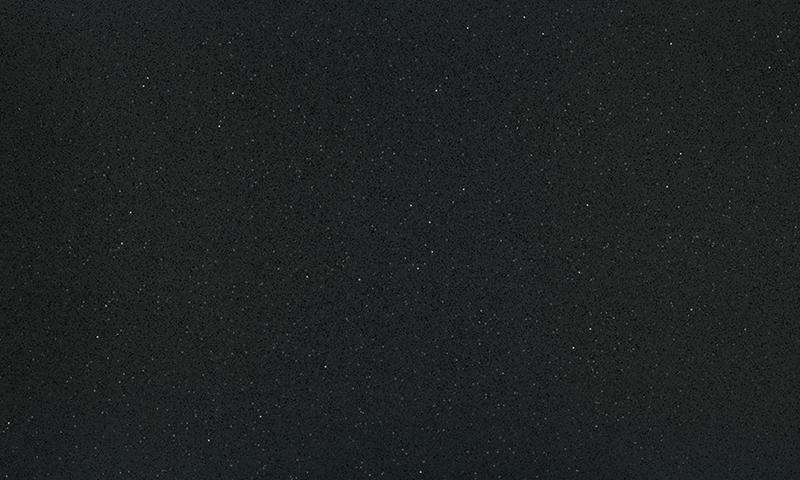 Stellar Night 3 CM Polished