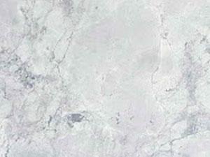 Super White Standard 3 CM Polished